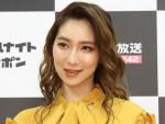 20200309 ニッポン放送『オールナイトニッポン0(ZERO)』パーソナリティ発表記者会見