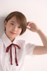 「週刊ヤングマガジン」(9月19日発売)