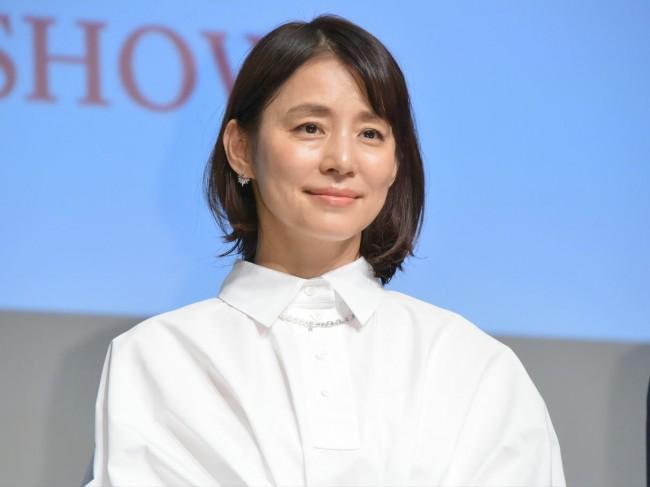 【作品以外NG】映画『望み』舞台あいさつ中継付き完成披露試写会 20200927