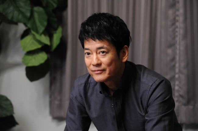【テレビ朝日】【インタビュー】テレビ朝日開局60周年記念連続ドラマ『24 JAPAN』