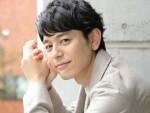 妻夫木聡 TBS『危険なビーナス』インタビュー 2020年9月17日撮影