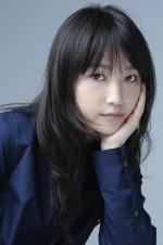 芸能事務所「ジャパン・ミュージックエンターテインメントグループ」への所属を発表した鞘師里保