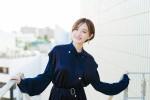 20201018乃木坂46・中田花奈