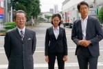 【テレビ朝日】『相棒 season19』