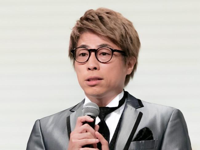 「#Twitterトレンド大賞 2019」 20191226