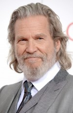 ジェフ・ブリッジス、Jeff Bridges New York, NY August 11, 2014.
