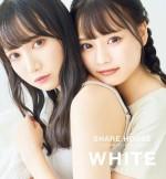 「WHITE graph 004」