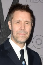 パディ・コンシダイン、Paddy Considine Los Angeles, CA January 9, 2020.