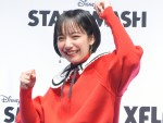 ディズニー新作ゲーム『STAR SMASH』発表会 20201029