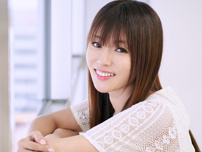 『ルパンの娘』深田恭子 202010