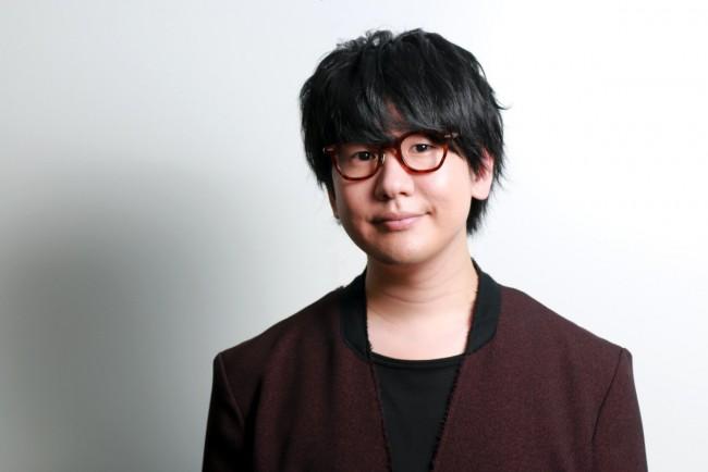 『劇場版「鬼滅の刃」無限列車編』花江夏樹インタビュー 20201011