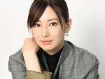 ★★映画『ドクター・デスの遺産―BLACK FILE―』北川景子インタビュー 20201027実施★★