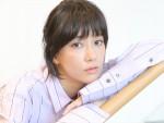 映画『滑走路』水川あさみインタビュー 20200908実施