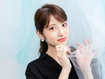 20201116若月佑美インタビューカット
