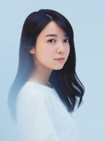 【NHK】2021年大河ドラマ『青天を衝け』