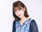 20190622映画『ホットギミック ガールミーツボーイ』堀未央奈インタビュー