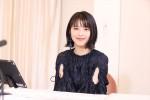 【作品以外NG】【オフィシャル】20201205 「映画完成記念!『約束のネバーランド』オンライン祭り!」