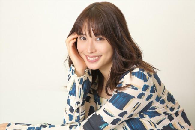 『知ってるワイフ』広瀬アリスインタビュー 202012