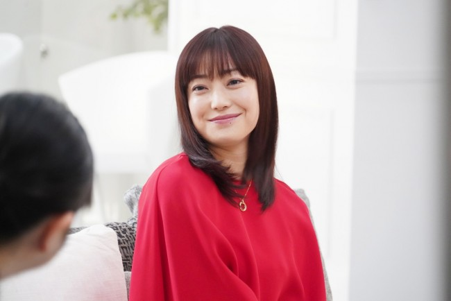 【日本テレビ】ドラマ『ウチの娘は、彼氏が出来ない!!』