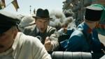 映画『キングスマン:ファースト・エージェント』