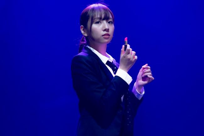 20210114『熱海殺人事件 ラストレジェンド〜旋律のダブルスタンバイ〜』