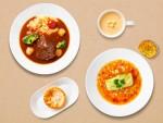 イケアで「スープ&シチュー フェア」開催!
