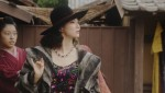 『おちょやん』第31回に出演したファーストサマーウイカ