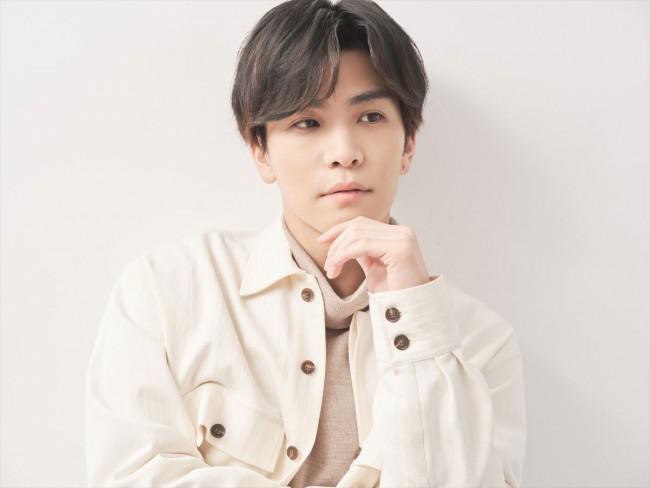 映画『名も無き世界のエンドロール』岩田剛典インタビュー