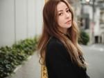 女優デビュー20周年を迎える香里奈