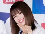 「星空舞」全国デビュー発表会 20191018