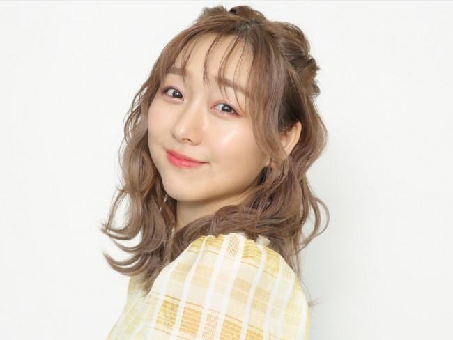 『劇場版・打姫オバカミーコ』須田亜香里インタビュー 20201221実施