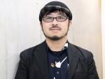 清水崇監督 映画『樹海村』インタビュー 202101
