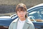 【TBS】火曜ドラマ『オー!マイ・ボス!恋は別冊で』