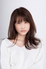 【オフィシャル】有村架純、「第12回 Asian Pop‐Up Cinema」にて日本人初のBRIGHT STAR AWARDを受賞