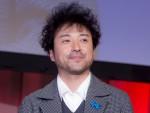 第48回ベストドレッサー賞発表・授賞式20191127