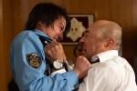 ドラマ『青のSP(スクールポリス)−学校内警察・嶋田隆平−』第8話より