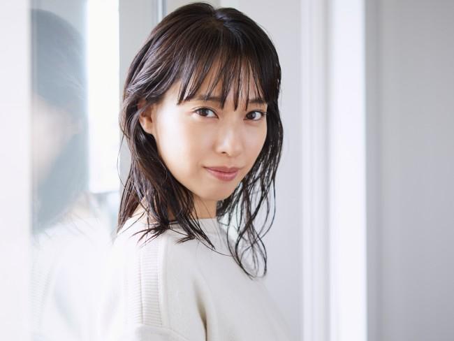 【トップパネル用】20191026戸田恵梨香インタビュー