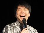 「島ぜんぶでおーきな祭 第11回沖縄国際映画祭」20190418