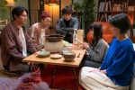【カンテレ】ドラマ『大豆田とわ子と三人の元夫』