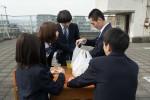 【NHK】ドラマ『きれいのくに』