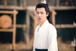 『紅蓮伝~失われた秘宝と永遠の愛~』DVD‐SET1 & レンタルDVD Vol.1~6 5月7日(金)リリース