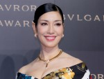 「BVLGARI AVRORA AWARDS 2019」フォトコール 20191210