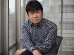 『はるヲうるひと』佐藤二朗インタビュー 202103