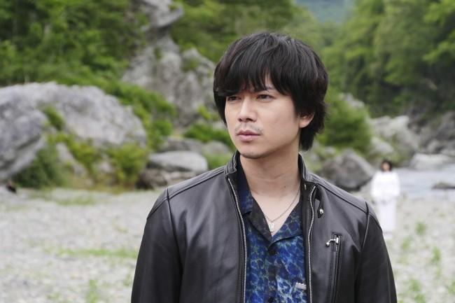 【フジテレビ】『世にも奇妙な物語'21夏の特別編』