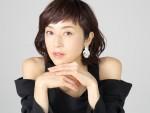 ※20210613以降使用可 映画『リカ~自称28歳の純愛モンスター~』高岡早紀インタビュー 20210519実施