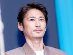 第30回日本映画批評家大賞授賞式 20210531
