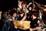 映画『グーニーズ』(1985)THE GOONIES