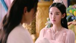 『鳳星(ほうせい)の姫~天空の女神と宿命の愛~』