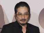 真田広之、Hiroyuki Sanada、WESTWORLD Season 3 Premiere on HBO、March 5、2020