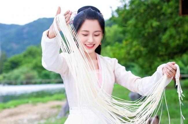 『花小厨~しあわせの料理帖~』DVD